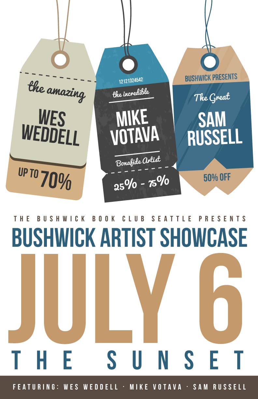 140706_bushwick_artist_showcase